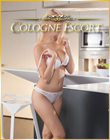 Cologne Escort