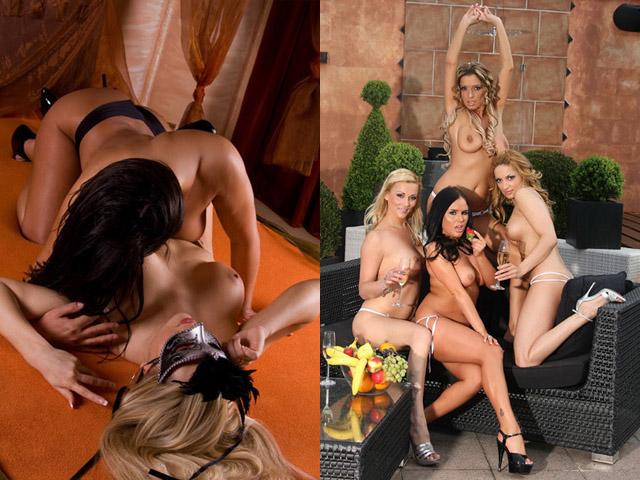 sm party gv sexualität