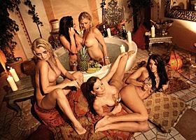 sex im saunaclub sex shop in bochum