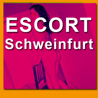gangbang rhein main escort schweinfurt
